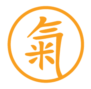 Qifit-symbol PNG.png