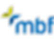 mbf-logo150.png