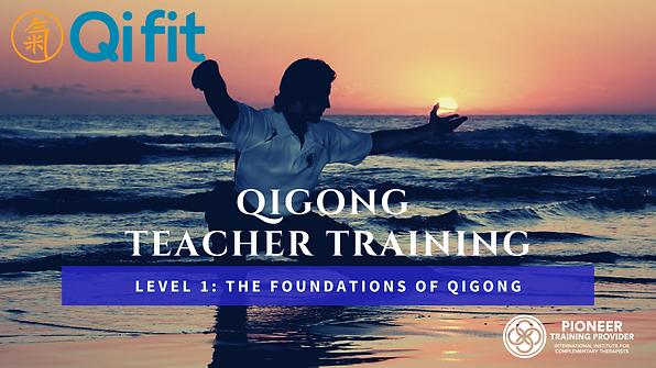 AD Teacher Training Pic QTT4.png