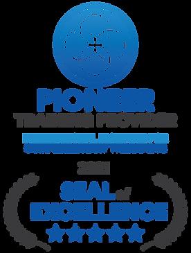 pioneer_2021_Platinum Seal_Color.png