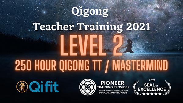 QTT Level 2 250 Hour TT.png