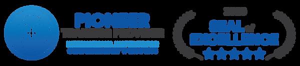 New Logo 2020_Pioneer Seal H_Color copy.