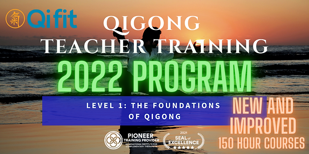 LEVEL 1 The FOUNDATIONS of Qigong (2).png