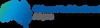 Ahpra CMB logo png.png