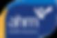 ahm-logo150-e1502505925924.png