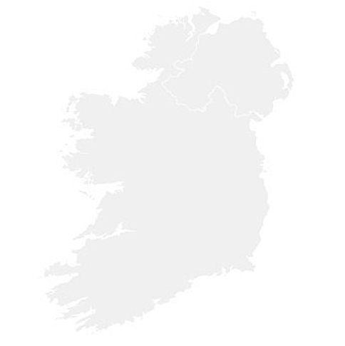 Map_edited_edited.jpg