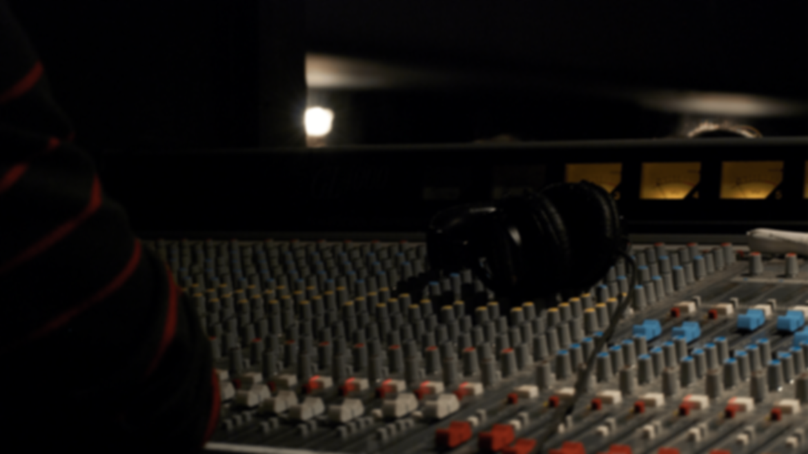 Mixing_Board-1516x853.png