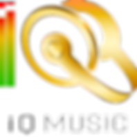 iQ%20MUSIC%20Official%20PNG_edited.png