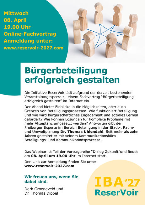 ReserVoir_Flyer_Bürgerbeteiligung_A5.j