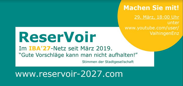 anzeige_reservoir_edited.jpg
