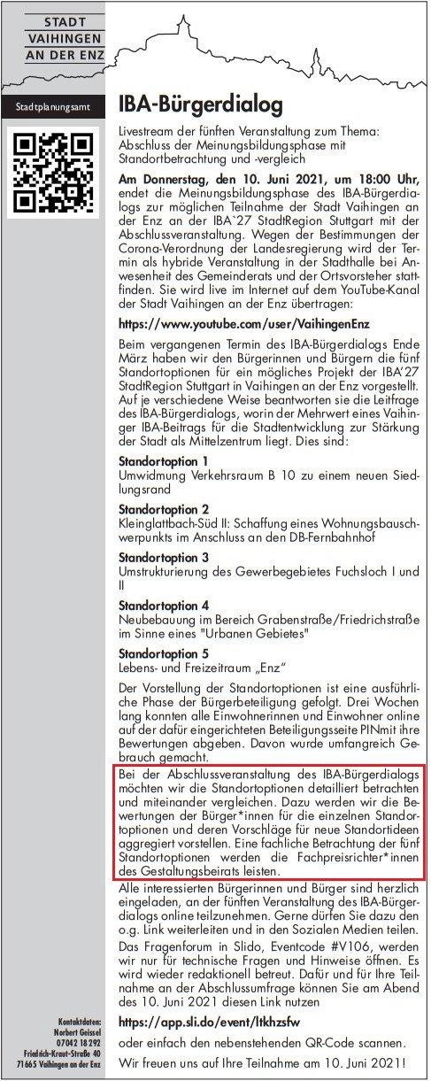 abschluss_bürgerdialog_amtsblatt_rot.jpg