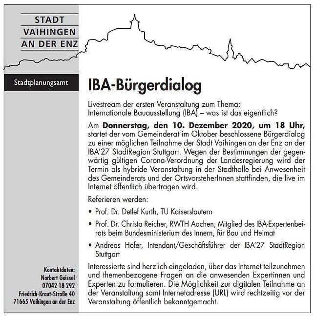 Bürgerdialog Amtsblatt.jpg