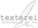 cropped-logo-texterei-Vaihingen-Feder-gr