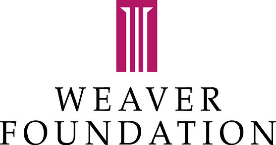 Weaver Foundation Logo.jpg