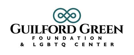 Guilford Green Logo 2.jpg