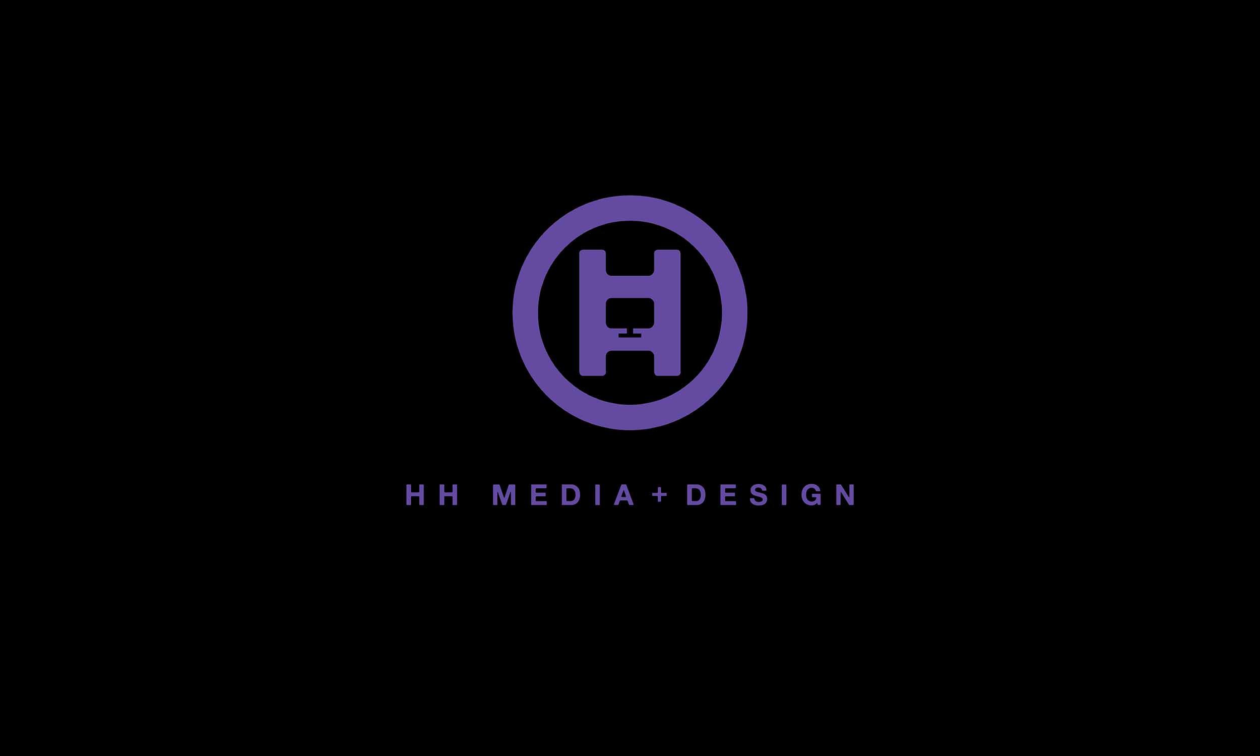 HH Media