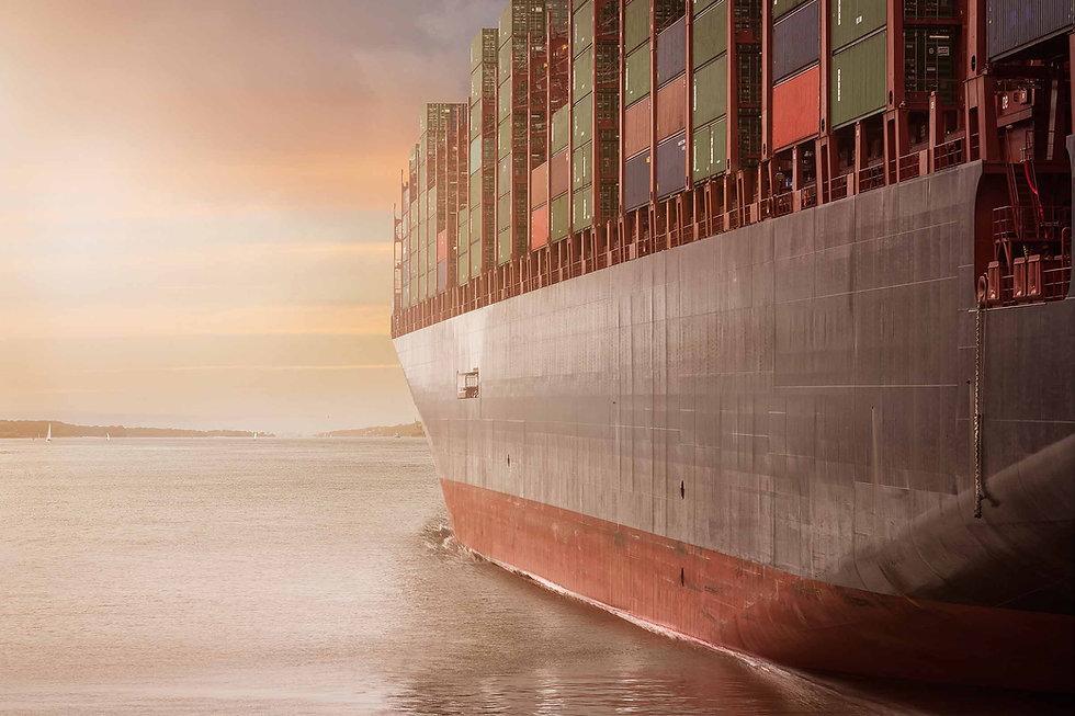 ship home-pixabay-ship1.jpg
