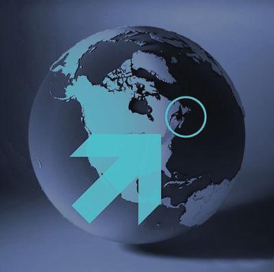 VENTURE GLOBE.jpg