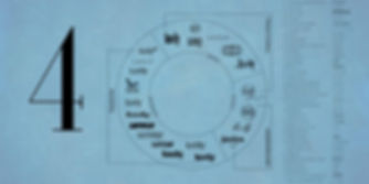 MELON BRANDING DESIGN LOGO PROCESS4.jpg