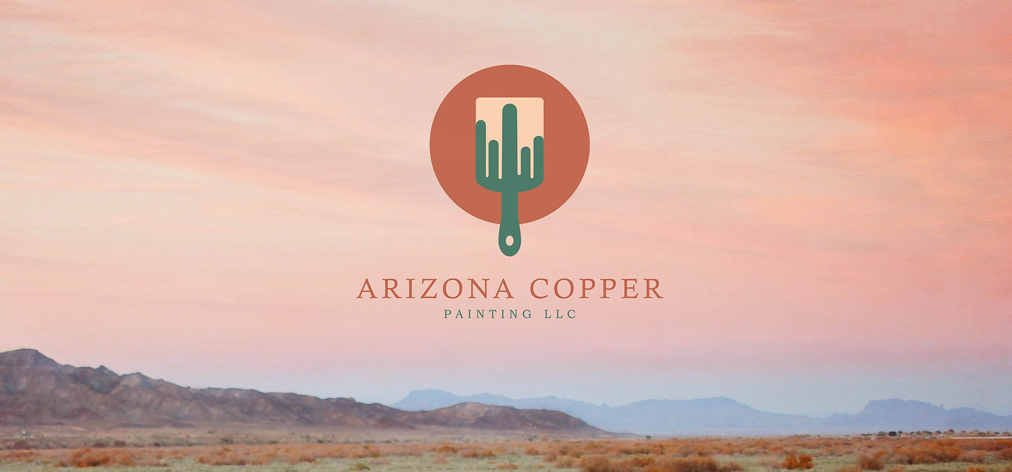 Arizona Icons
