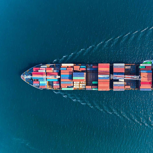 SHIP ABOVE SM.jpg