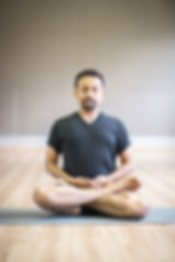 Dhayani Mudra Website.jpg
