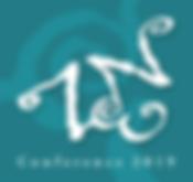 ZEN logo 2019_web friendly.png