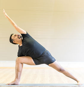 Parsvakonasana Website.jpg