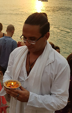 Ganga Offering.jpg