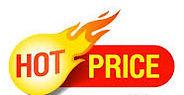 Hot Price.jpg