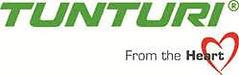 Tunturi Logo.jpg