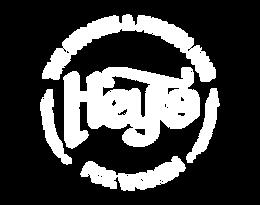 Heya-Health-Logo-2018_White.png