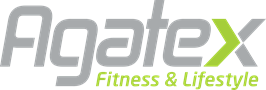 Agatex Logo.png