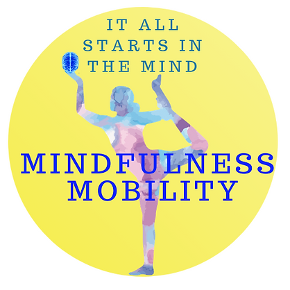 MIndfulness Mobility.png