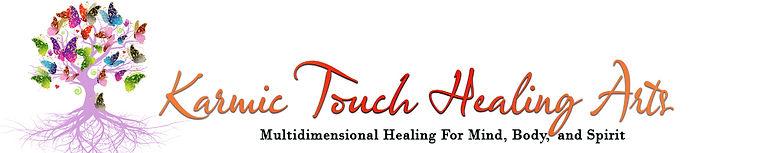 healingArtsWeb.jpg