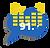 RadioMambo_logo