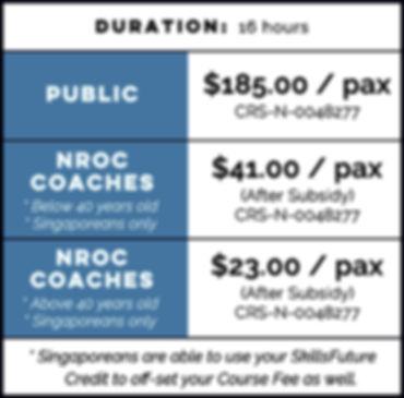 Course Pricing (SFACPRAED).jpg