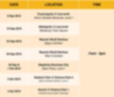 Cluster Schedule Sep-Oct19.jpg