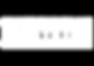 HWE Logo_transparent white.png