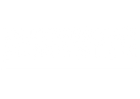 HWE Logo_transparent white.png