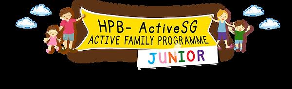 AFP Junior.png