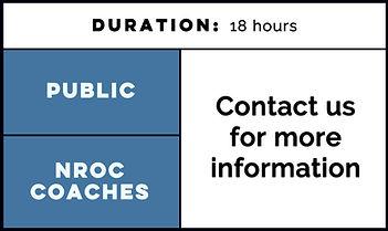 Course Pricing (BCLSSFACPRAED)_02.jpg
