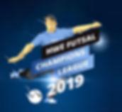 HWE Futsal 2019 Website Banner_edited.jp