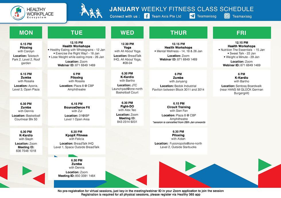 HWE_January_2021_Weekly Schedule_new.jpg
