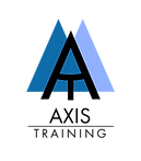 Axis Training Logo.png
