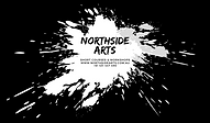 noRTHSIDE ARTS card.png