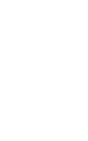 Copy of Corporate Events (2).png
