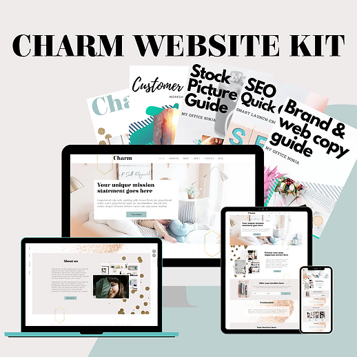 Copy of Charm Website Giveaway (2).png