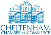 Chamber Logo 2006.jpg