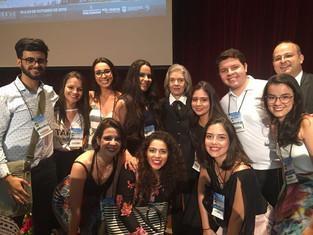 LABB no VI Congresso Brasileiro de Direito Civil: um sonho que se sonha junto!